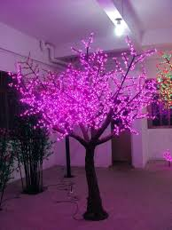 led landscape tree lights led tree l light thesavvybrokers club