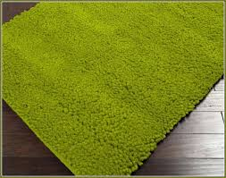 Green Area Rugs Green Area Rugs Adventurism Co