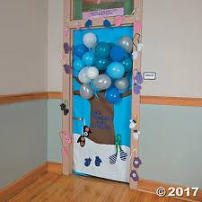 decoration ideas door decoration ideas classroom door decorations
