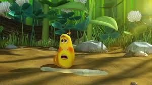 film kartun untuk anak bayi larva waktu bayi vidio com