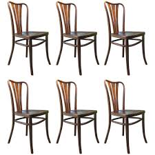 bernhardt dining room chairs dining room kitchen dining chairs vintage look dining chairs