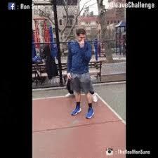 Challenge Original Weave Challenge Original Suno Weave Challenge
