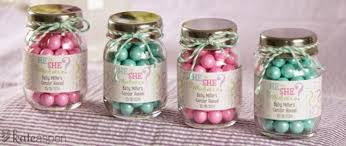 jar baby shower ideas gifts that say wow crafts and gift ideas great uses for