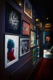 Hallway Color Ideas by The 25 Best Hallway Colours Ideas On Pinterest Grey Hallway