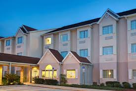 The Villages Florida Map Microtel Lady Lake The Villages Fl Booking Com