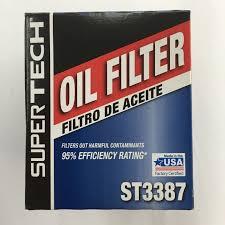 nissan juke oil filter oil filter mobil 1 extended performance walmart com