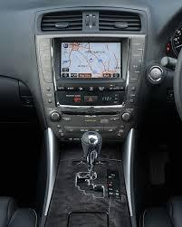 lexus is250 interior trim lexus is 250 c price modifications pictures moibibiki