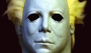 Michael Myers Mask Trick Or Treat Studios Confirms U0027halloween U0027 Michael Myers Mask For