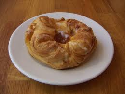 danish pastry wikipedia