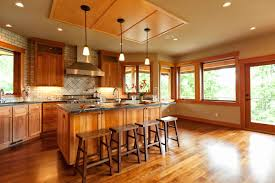 decorating tips for home sell your home with these decorating tips reader s digest