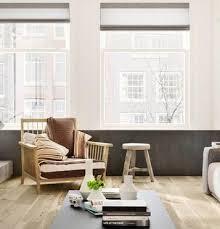 beige fliesen wohnzimmer fliesen beige wohnzimmer marazzi