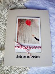 just helen typo christmas cards just helen