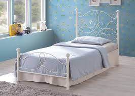 girls beds uk childrens single beds single beds boys single beds girls single