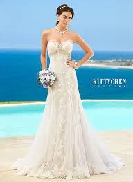 destination wedding dresses luxury caribbean destination wedding dresses archives weddings