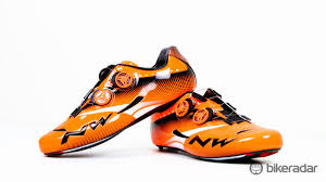 bike riding shoes northwave extreme tech plus shoes review bikeradar