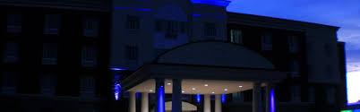 Comfort Suites Terre Haute In Holiday Inn Express U0026 Suites Terre Haute Hotel By Ihg