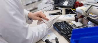 Pharmacy Manager Job Description Pharmacy Careers At Walgreens