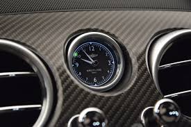 breitling bentley car 2016 bentley continental gt v8 s stock b1223 for sale near
