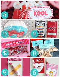 kids valentines gifts kids s day ideas from the dating divas