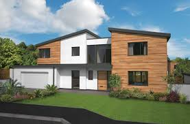 Heritage Luxury Builders by Heritage New Homes Builders Of Fine New Homes In Devon