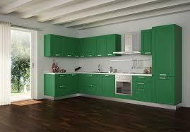 kitchen decorating kitchen paint colors 2016 kitchen cabinet