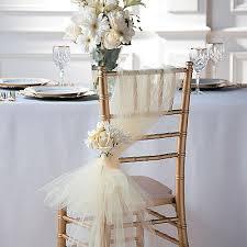 decoration for wedding wedding reception decorations jemonte