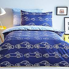 Debenhams Bed Sets Bedroom Debenhams