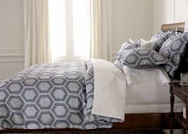 Geometric Duvet Cover Geometric Duvet Cover Grey Home Design Ideas