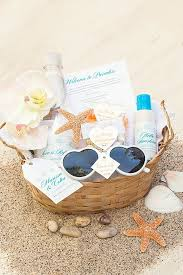 honeymoon essentials gifts corporate events gracious events management