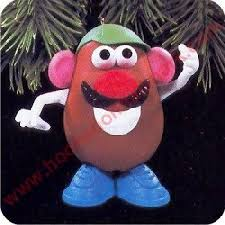 7 best mr potato football player images on
