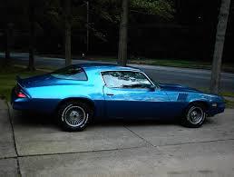 blue 1979 camaro fernandesbiddy 1979 chevrolet camaro specs photos modification