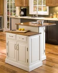 small space kitchen island ideas small space kitchen island ideas 100 images the 25 best small
