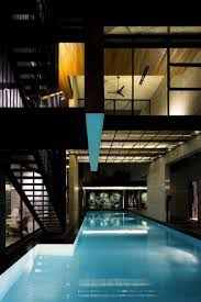 114 best indoor pools images on pinterest indoor pools