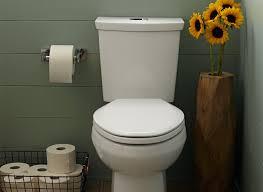 What Are Bathroom Fixtures Water Saving Bathroom Fixtures Consumer Reports