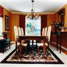 Small Dining Room Decorating Ideas Small Dining Room Table White Wood Cupboard White Stained