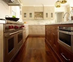 lowes kitchen designer for a farmhouse kitchen with a schuler