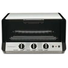 Cuisinart Toasters Cuisinart Toaster Oven Best Top Line Oven Review