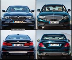 lexus is300h vs bmw 320i next generation g20 bmw 3 series has been rendered http www