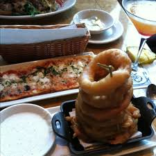 martini onion the cheesecake factory providence rhode island pizzettes onion