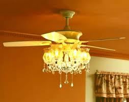 ceiling fan and chandelier chandelier light for ceiling fan chandelier ceiling fan light kit
