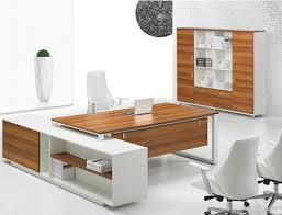 Modern Design Desk 26 Modern Executive Desk Foh Cxsb24 Foh