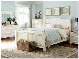 Bedroom Furniture Chest Of Drawers Beech White Beach House Bedroom Furniture Bedroom Home Design Ideas