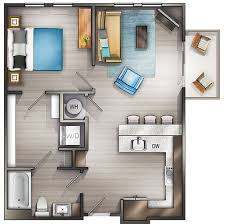 luxury apartment plans best 25 luxury apartments ideas on apartment view
