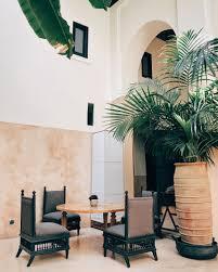 a marrakech boutique hotel guide