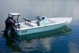 badass evo skinnyskiff reviews and discussions for shallow water skiffs and
