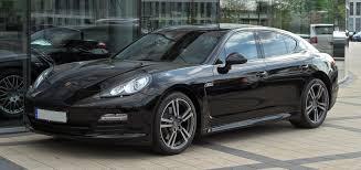 kereta mewah kerana berang dengan suami yang curang isteri jual kereta mewah