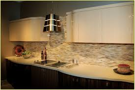 Kitchen Mosaic Backsplash Ideas Backsplash In Kitchen Ideas Fabulous Brown Combine Cream Mosaic