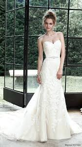 top wedding dress designers uk idea most popular wedding dresses for the 8 most popular wedding