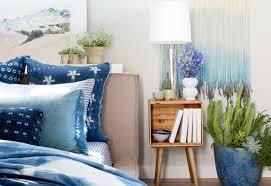 Schlafzimmer Zamaro Schlafzimmer Style Interieurs Inspiration