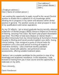 cv covering letter template epic what to write in a cv cover